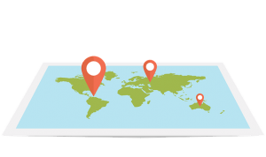 where are clinical rotations, clinical experience locations