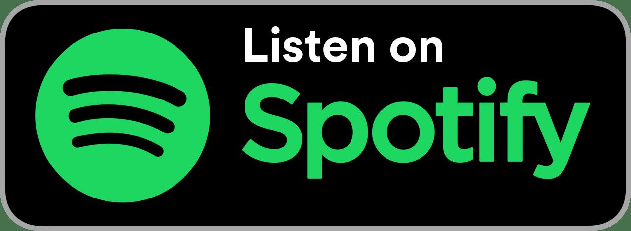 medical mnemonist, 1-minute preceptor, podcast