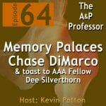 A&P Professor Podcast