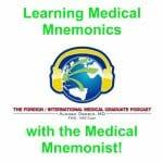 FMG IMG Podcast